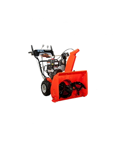 Ariens ST 24LE Compact