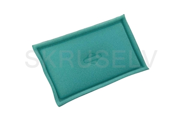 FILTER-PRE CLEANER - bs 273638S