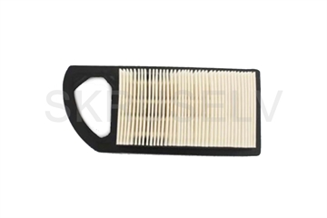 FILTER-A/C CARTRIDGE - bs 794421